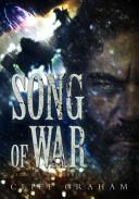 Song of War  Lion of War Series