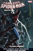 Amazing Spider Man  Dead No More