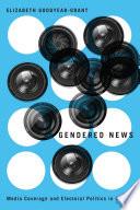 Gendered News