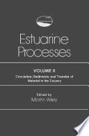Estuarine Processes