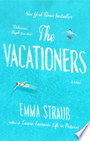The Vacationers Pdf/ePub eBook