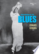 Encyclopedia of the Blues  K Z  index