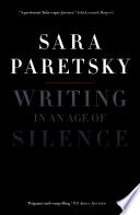 Writing in an Age of Silence Literary Dissent That Informed The Life And Work
