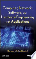 computer-network-software-and-hardware-engineering-with-applications