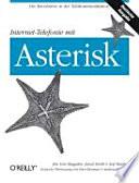 Internet Telefonie mit Asterisk