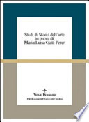 Studi di storia dell'arte in onore di Maria Luisa Gatti Perer
