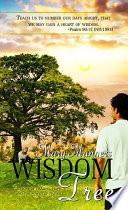 Wisdom Tree Book PDF