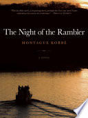 The Night of the Rambler Pdf/ePub eBook