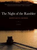 download ebook the night of the rambler pdf epub