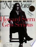 Nov 20, 1995