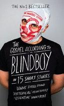 Gospel According to Blindboy