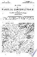 Journal de la Medecine Homoeopathique Public Par MM. Leon Simon Et Curie