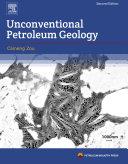 Unconventional Petroleum Geology