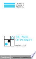 The Myth Of Morality