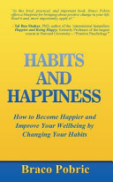 Habits and Happiness