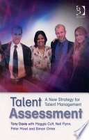 Talent Assessment Current Employer If They Are Offered Positive Development