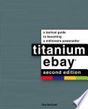 Titanium Ebay, 2nd Edition