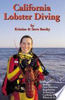 California Lobster Diving