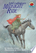 Sybil Ludington s Midnight Ride