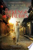 Revenge in Rubies Book PDF