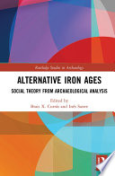Alternative Iron Ages