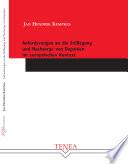 Anforderungen an die Stilllegung und Nachsorge von Deponien im europäischen Kontext