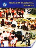 Permainan Tradisional Indonesia