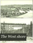 The West Shore : ...