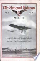Apr 1912