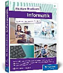 Fit f  rs Studium   Informatik