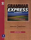 Grammar Express : for self-study and classroom use