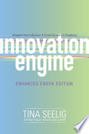 Innovation Engine Enhanced Edition