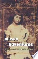 Alice s Adventures