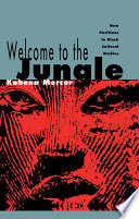 The Jungle Pdf/ePub eBook