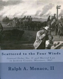 Scattered to the Four Winds Book PDF