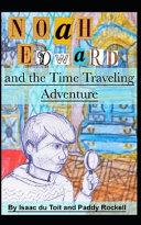 Noah Edward And The Awful Orphanage Pdf/ePub eBook