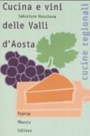 Cucina e vini delle Valli d Aosta