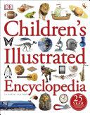 Children's Illustrated Encyclopedia