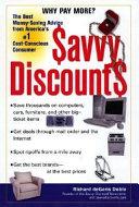 Savvy Discounts