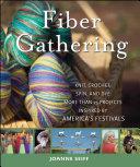 Fiber Gathering