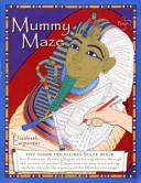 MummyMaze