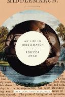 Middlemarch Pdf/ePub eBook