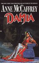 Damia