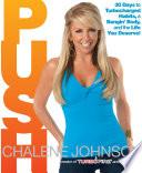 PUSH Book PDF