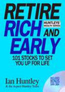 Retire Rich and Early How To Own Shares The Difference Between Investing