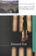 Diamond Dust A String Of Police Spouse Killings Detective