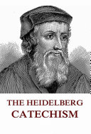 download ebook the heidelberg catechism (annotated edition) pdf epub