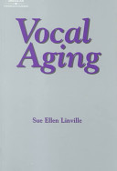 Vocal Aging