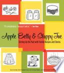 download ebook apple betty and sloppy joe pdf epub