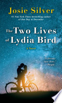 Book The Two Lives of Lydia Bird